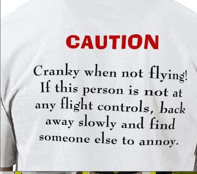 CAUTION from Zazzle.com
