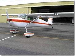 Cessna-C-140