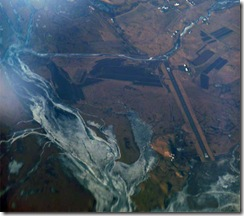Hornafjordur-Airport