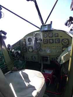 Cessna O-1 Birddog