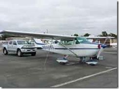 Cessna-C-172K