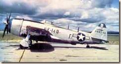 F-47N_44-89140