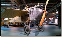 1914-Jeannin-Stahltaube