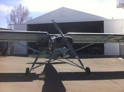 Fieseler-Fi-156-Storch-1