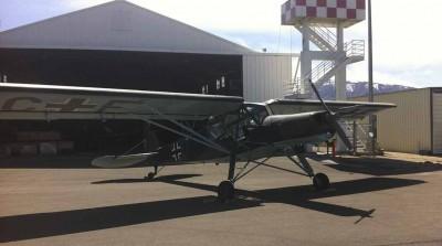 Fieseler-Fi-156-Storch-2