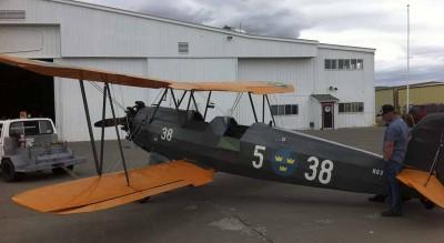 Focke-Wulf-44J-Stieglitz-2