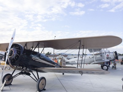 Laird-Commercial-and-Boeing-Model-40