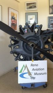Reno-Aviation-Museum-Sign