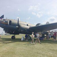 Douglas C-46